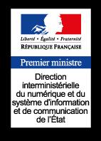 FranceConnect un dispositif de l\'Etat